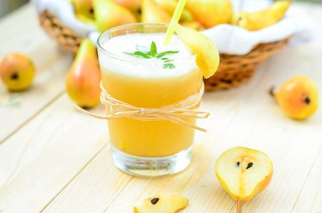 Tomar uno al día es recomendable, para aportar vitaminas y absorber azúcares buenos