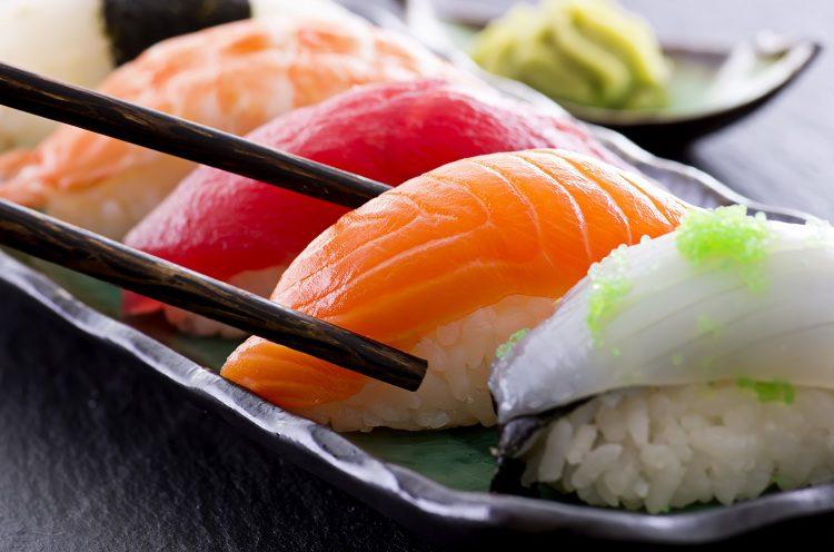 Hay que tener muy en cuenta la moderación en este tipo de platos para así aprovechar su gran cantidad de beneficios