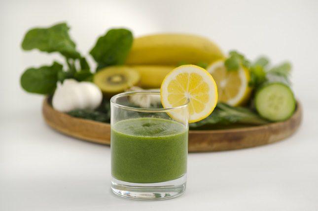 La comida que se come en la dieta alcalina es verduras, legumbres, frutas, cereales y semillas